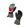Oakley Recon Glove/ Grigio Scuro