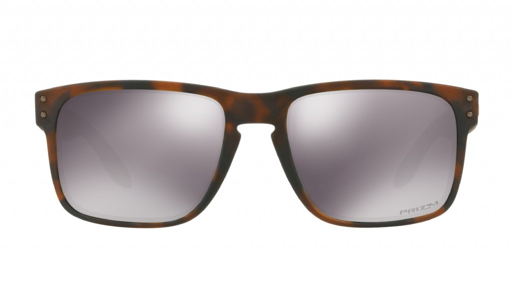 567674b7eb Oakley Convey Tortoise Night