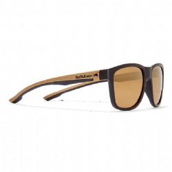 29448da6c7b565 Red Bull zonnebrillen - Sportbrillenshop.nl - Premium Oakley Reseller