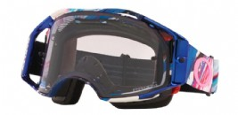 Oakley Airbrake MTB Team Oakley 2020 Kokoro Meguru/ Prizm Low Light