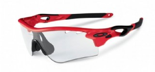 Oakley Radarlock Path Sportbrillenshop Nl Premium