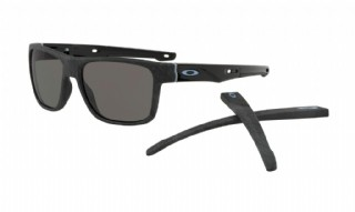 Oakley Crossrange Aero Grid Grey/ Warm Grey