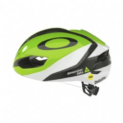 Oakley ARO5/ DI Data Green