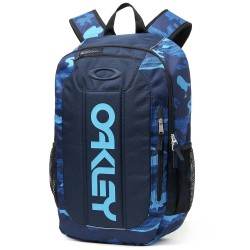 Oakley Enduro 20L Print 2.0/ Atomic Blue