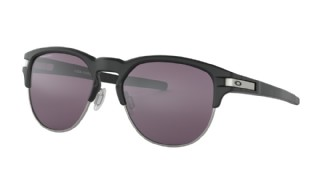 Oakley Latch Key Matte Black/ Prizm Grey
