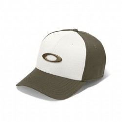 Oakley Tincan Cap / Dark Brush