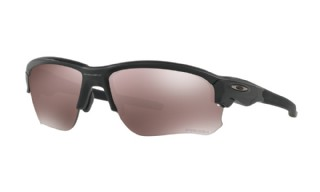 Oakley Flak Draft Matte Black / Prizm Daily Polarized