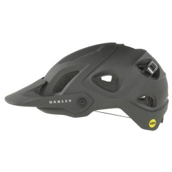 Oakley DRT5 Europe/ Blackout