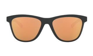 Oakley Moonlighter Velvet Black/ Prizm Rose Gold