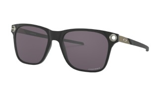 Oakley Apparition Satin Black/ Prizm Grey