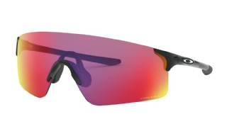 Oakley EVZero Blades Polished Black/ Prizm Road
