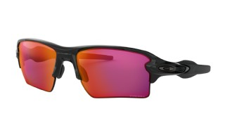 Oakley Flak 2.0 XL Polished Black/ Prizm Field