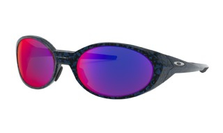 Oakley EyeJacket Redux Planet X/ Positive Red Iridium