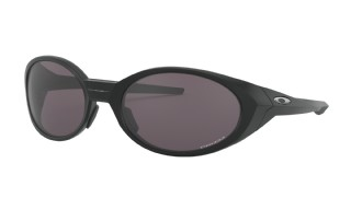 Oakley EyeJacket Redux Matte Black/ Prizm Grey