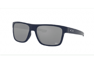 Oakley Crossrange Team USA Navy/ Prizm Black