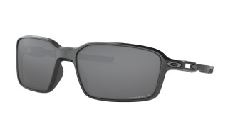 Oakley Siphon Scenic Grey/ Prizm Black Polarized