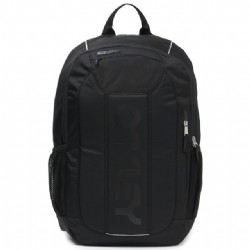 Oakley Enduro 20L 3.0/ Blackout