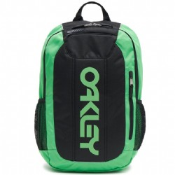 Oakley Enduro 20L. 3.0 / Laser Green