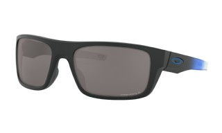 Oakley Drop Point Ignite Fade Collection Sapphire Fade/ Prizm Black Polarized