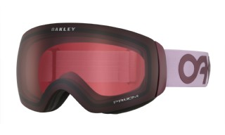 Oakley Flight Deck XM Factory Pilot Progression/ Prizm Rose