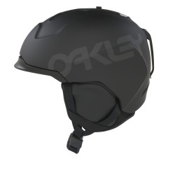 Oakley Mod3 Factory Pilot/ Blackout