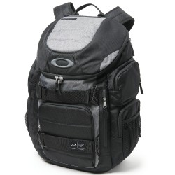 Oakley Enduro 30L 2.0/ Blackout