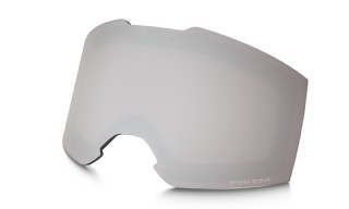 Oakley Fall Line XL Replacement Lens/ Prizm Black Iridium