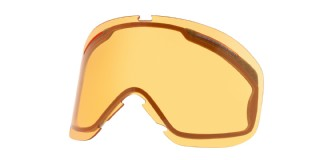Oakley O-Frame 2.0 Pro XM Replacement Lens/ Persimmon