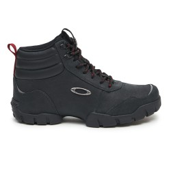 Oakley Outdoor Boots/ Black
