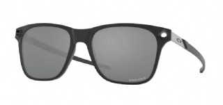 Oakley Apparition Satin Black/ Prizm Black
