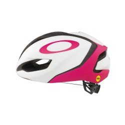 Oakley ARO5 Europe/ White & Turbine Red