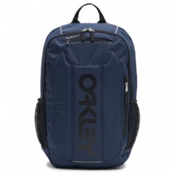 Oakley Enduro 20L. 3.0/ Foggy Blue