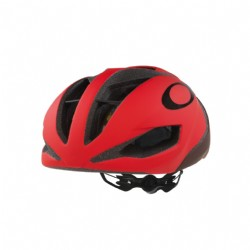 Oakley ARO5/ Red/ Grenache