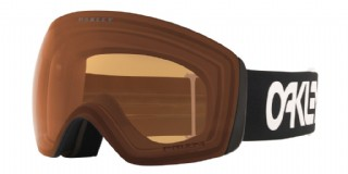 Oakley Flight Deck Factory Pilot Black/  Prizm Persimmon