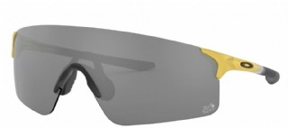 Oakley EVZero Blades Tour de France Trifecta Fade/ Prizm Black