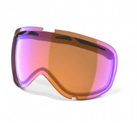 Oakley Elevate Lens H.I. Persimmon
