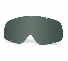 Oakley O Frame MX lens Dark Grey