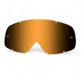 Oakley O Frame MX lens Black Iridium