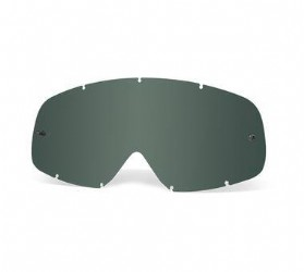 Oakley XS O Frame MX lens Dark Grey