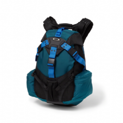Oakley Icon Backpack 3.0/ Morrocan Blue