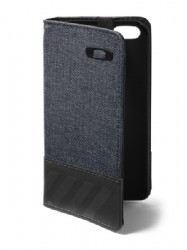 Oakley Halifax Wallet For Iphone 5/ 5S