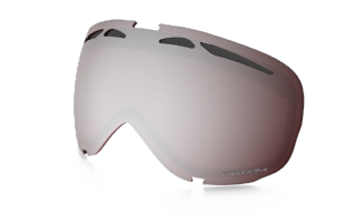Oakley Elevate Lens Prizm Black Iridium