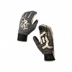 Oakley Factory Park Glove/ Shadow
