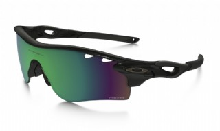 Oakley Radarlock Path Prizm Polished Black/ Prizm Deep H2O Polarized & Prizm Shallow H2O Polarized