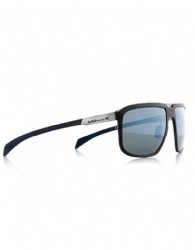 Red Bull Racing Eyewear High Tech
