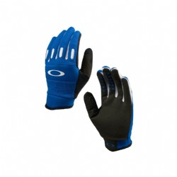 Oakley Factory Lite Glove 2.0/ Blue Line
