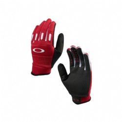 Oakley Factory Glove 2.0/ Red Line