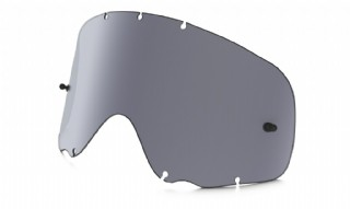 Oakley Crowbar MX lens Grey