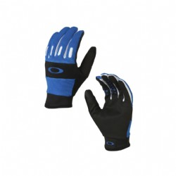 Oakley Factory Glove 2.0/ Blue Line