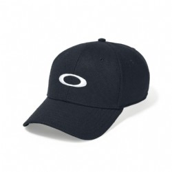 Oakley Golf Elippse Hat/ Blue